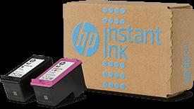 img-instantink