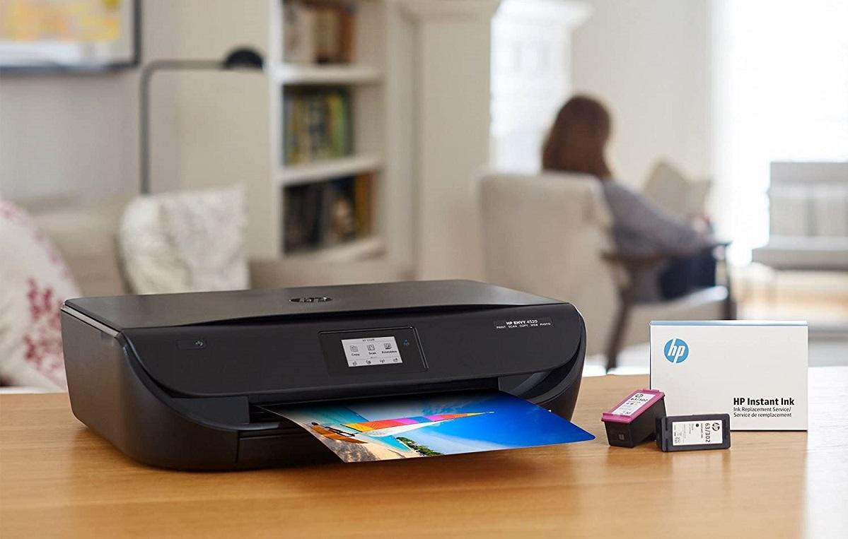 HP Instant Ink ¿Qué opinan los usuarios?